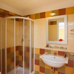 Hotel Bahama 3* Стандартный номер с различными типами кроватей фото 9