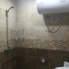Отель Guest House Sea Eye ванная фото 2