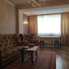 Отель Saryan Street and Mashtots blvd area Армения, Ереван - отзывы, цены и фото номеров - забронировать отель Saryan Street and Mashtots blvd area онлайн развлечения