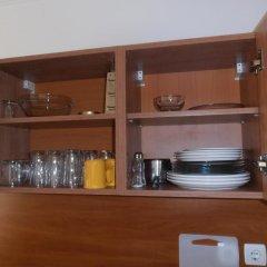 Апартаменты Monastery 3 Apartments TMF в номере фото 2