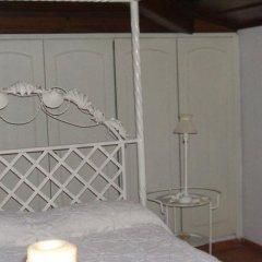 Отель Monte dos Duques удобства в номере