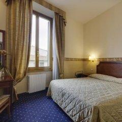 Отель Arizona Hotel Италия, Флоренция - 3 отзыва об отеле, цены и фото номеров - забронировать отель Arizona Hotel онлайн сейф в номере