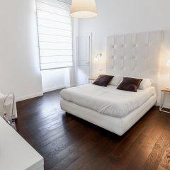 Отель Cagliari Boutique Rooms 4* Полулюкс с различными типами кроватей фото 15
