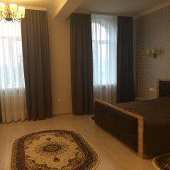 Гостиница Буг (Брест) Беларусь, Брест - 12 отзывов об отеле, цены и фото номеров - забронировать гостиницу Буг (Брест) онлайн комната для гостей фото 3