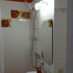 Гостиница Appartment Grecheskaya 45/40 Апартаменты с различными типами кроватей фото 16