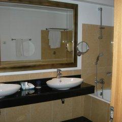 LTI - Pestana Grand Ocean Resort Hotel 5* Стандартный номер с 2 отдельными кроватями
