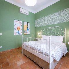 Апартаменты Giuggiole Apartment детские мероприятия