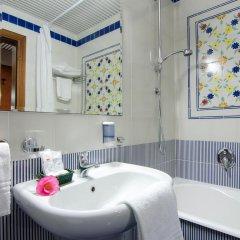 Hotel Caesar Palace 4* Стандартный номер фото 9