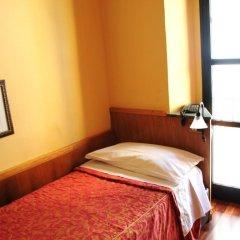 Отель Vecchia Milano Италия, Милан - 5 отзывов об отеле, цены и фото номеров - забронировать отель Vecchia Milano онлайн детские мероприятия