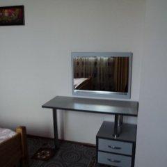 Гостиница Guest House Nika Апартаменты с 2 отдельными кроватями фото 16