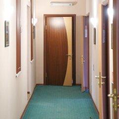 Гостиница Лотус интерьер отеля фото 2