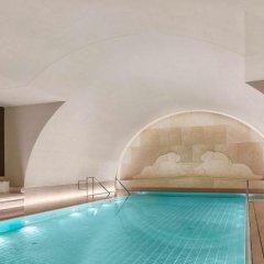 Отель Park Hyatt Vienna бассейн фото 3