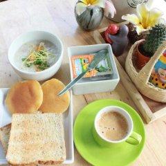 Отель Eat n Sleep Таиланд, Пхукет - отзывы, цены и фото номеров - забронировать отель Eat n Sleep онлайн детские мероприятия
