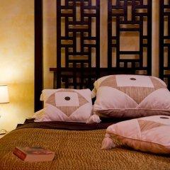 Hotel Estate 4* Апартаменты разные типы кроватей фото 3