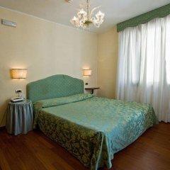 Hotel Do Pozzi 3* Стандартный номер с различными типами кроватей