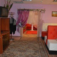 Отель Semeyniy 1 Санкт-Петербург интерьер отеля фото 2