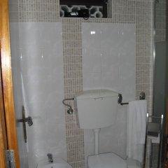 Отель Marisol Стандартный семейный номер разные типы кроватей фото 3