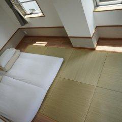 Отель House Ikebukuro Токио комната для гостей фото 2