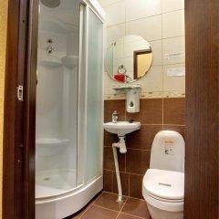 Гостиница РА на Невском 102 3* Стандартный номер с разными типами кроватей
