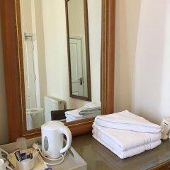 Отель The Knowsley B&B Великобритания, Ливерпуль - отзывы, цены и фото номеров - забронировать отель The Knowsley B&B онлайн в номере