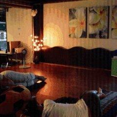 Отель Patong Backpacker Hostel Таиланд, Карон-Бич - отзывы, цены и фото номеров - забронировать отель Patong Backpacker Hostel онлайн развлечения
