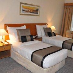 Lavender Hotel 3* Стандартный номер с 2 отдельными кроватями фото 6