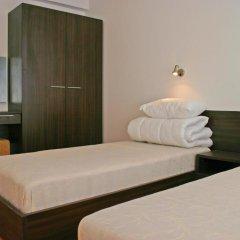 Отель Мельница Болгария, Свети Влас - отзывы, цены и фото номеров - забронировать отель Мельница онлайн комната для гостей фото 4