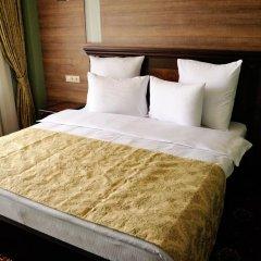 Отель Nairi SPA Resorts 4* Улучшенный люкс с различными типами кроватей фото 12