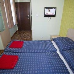 Отель Akira Bed&Breakfast 3* Стандартный номер с двуспальной кроватью фото 2