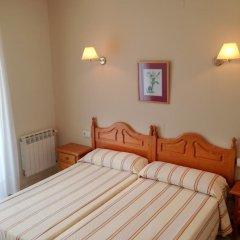 Hotel Casa Portuguesa Стандартный номер с различными типами кроватей фото 2