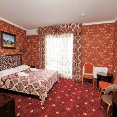 Гостиница Rosa Del Viento 3* Номер Комфорт с разными типами кроватей фото 13