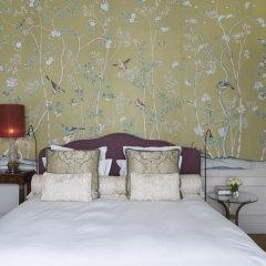 Отель B&B Jvr 108 комната для гостей фото 3