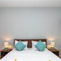 Отель Bale Sampan Bungalows 3* Стандартный номер с различными типами кроватей фото 34