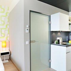 Отель Harry's Home Hotel München Германия, Мюнхен - 1 отзыв об отеле, цены и фото номеров - забронировать отель Harry's Home Hotel München онлайн в номере