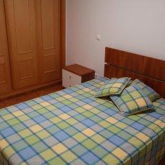 Отель Vila Bairos комната для гостей фото 3