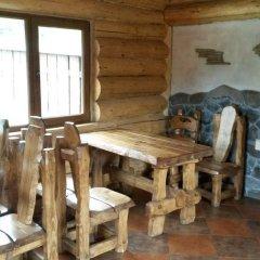 Гостиница Sadyba Viktor Украина, Волосянка - отзывы, цены и фото номеров - забронировать гостиницу Sadyba Viktor онлайн фото 5