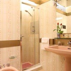 Отель Ottavopino B&B 4* Стандартный номер фото 3