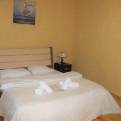 Отель Nine комната для гостей