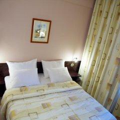 Hotel As 3* Стандартный номер с различными типами кроватей фото 4