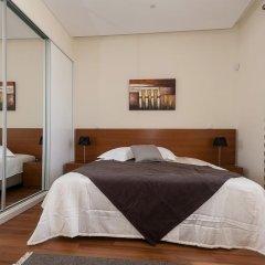Отель Solmar Alojamentos Garden Понта-Делгада комната для гостей фото 2