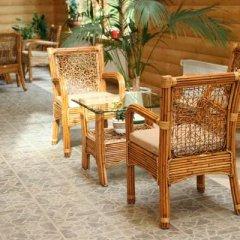 Гостиница Фиеста Парк в Красноармейске отзывы, цены и фото номеров - забронировать гостиницу Фиеста Парк онлайн Красноармейск фото 3