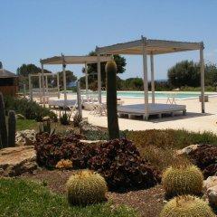 Отель Il Casale B&B Residence Италия, Сиракуза - отзывы, цены и фото номеров - забронировать отель Il Casale B&B Residence онлайн фото 9