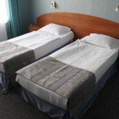 Hotel Lazuren Briag 3* Стандартный номер фото 18