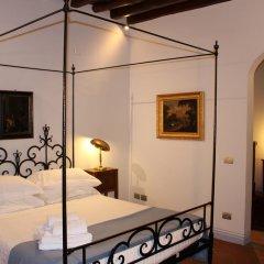 Отель B&B Righi in Santa Croce 4* Полулюкс с различными типами кроватей фото 4