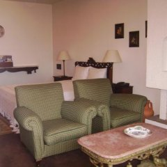Hotel Portofoz 2* Полулюкс разные типы кроватей фото 16