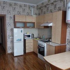 Апартаменты Bestshome Apartments Бишкек в номере