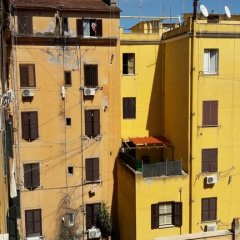discovery hostel фото 3