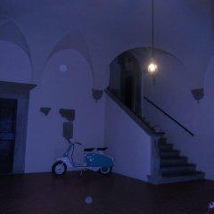 Отель Il Mezzanino Апартаменты фото 27