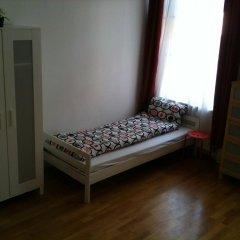 Апартаменты Caterina Private Rooms and Apartments Стандартный номер с различными типами кроватей фото 5