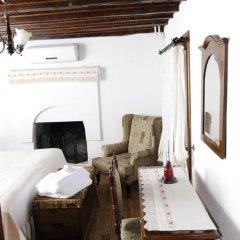 Collage House Hotel Стандартный номер с различными типами кроватей фото 10